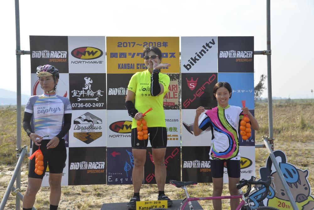 f:id:kansai_cyclocross:20171109001035j:plain