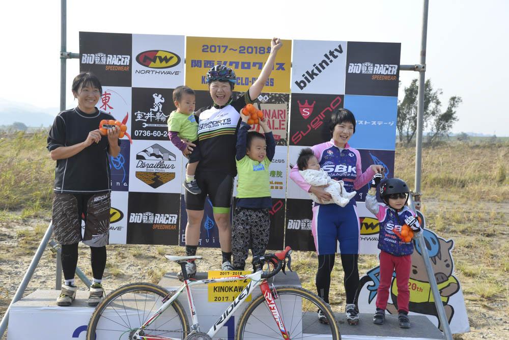 f:id:kansai_cyclocross:20171109001055j:plain