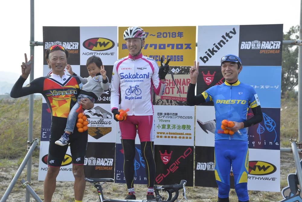 f:id:kansai_cyclocross:20171109001141j:plain