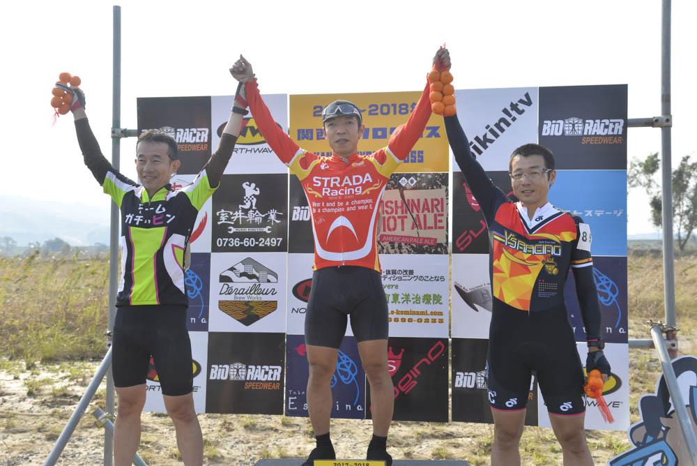 f:id:kansai_cyclocross:20171109001356j:plain