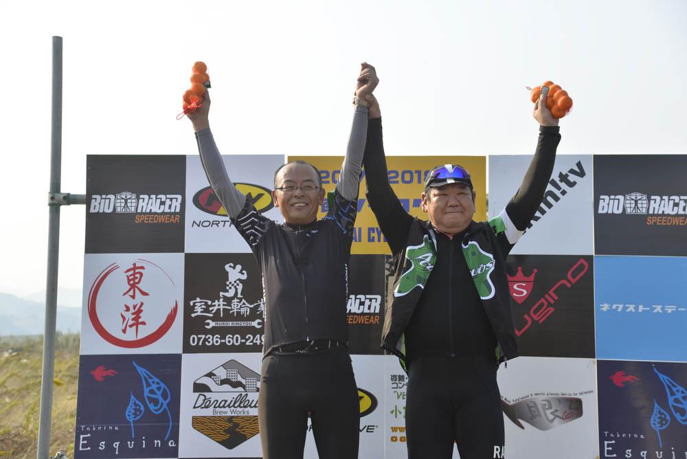 f:id:kansai_cyclocross:20171109001422j:plain