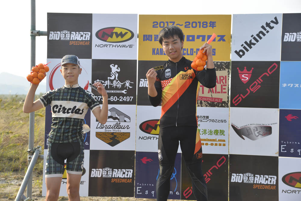 f:id:kansai_cyclocross:20171109001550j:plain