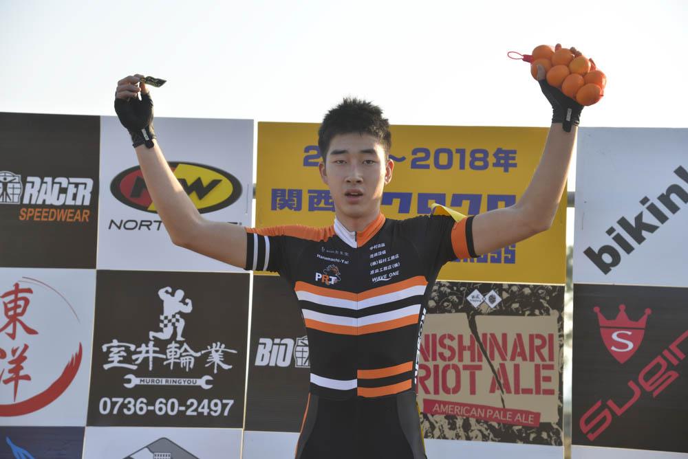 f:id:kansai_cyclocross:20171109001629j:plain