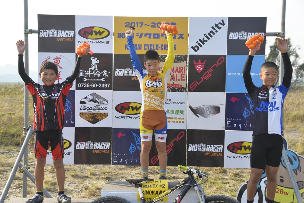 f:id:kansai_cyclocross:20171109001703j:plain