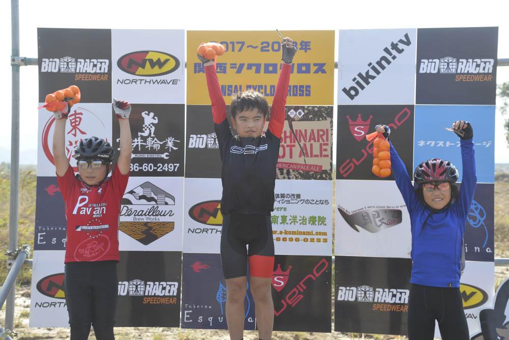 f:id:kansai_cyclocross:20171109001742j:plain