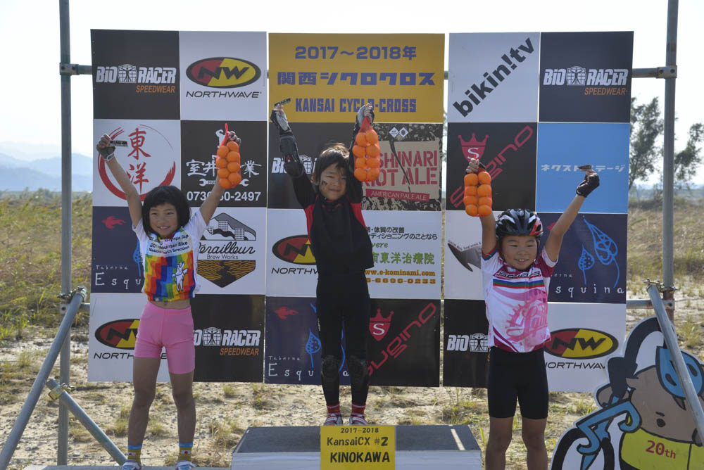f:id:kansai_cyclocross:20171109001807j:plain