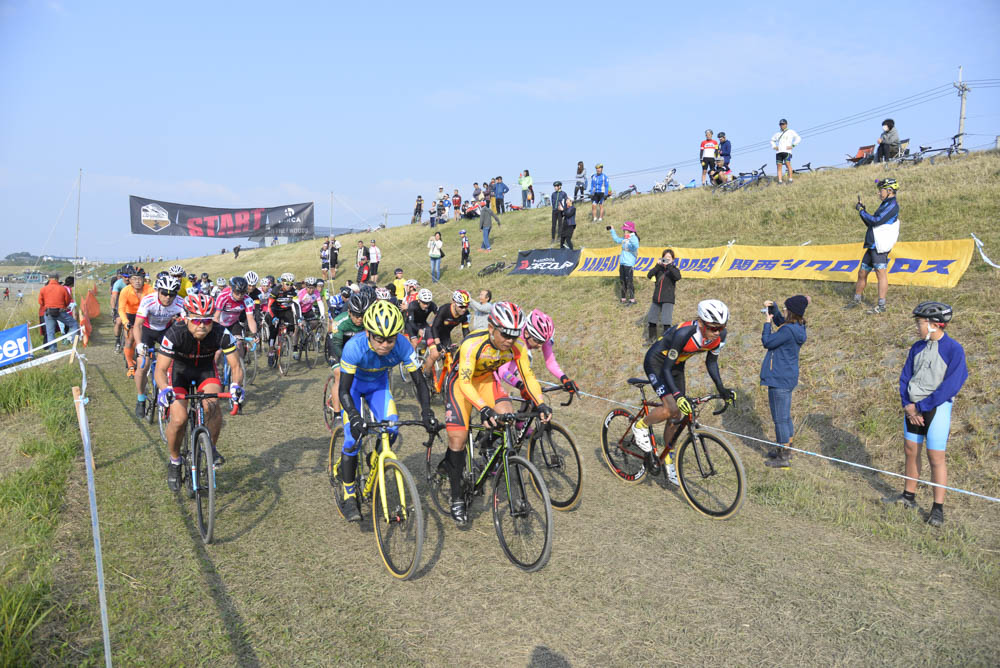 f:id:kansai_cyclocross:20171109003021j:plain