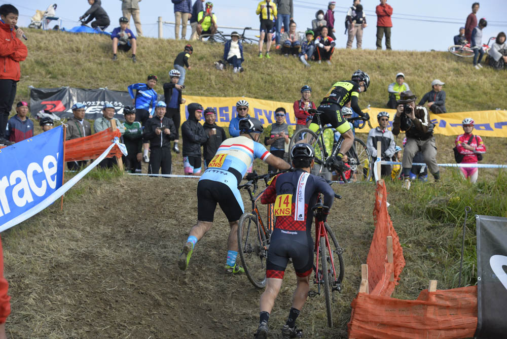 f:id:kansai_cyclocross:20171109003036j:plain