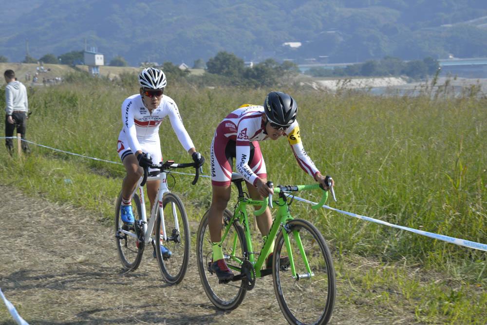 f:id:kansai_cyclocross:20171109003248j:plain