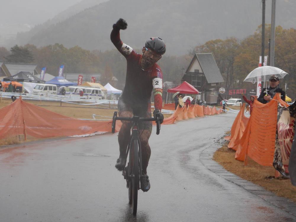 f:id:kansai_cyclocross:20171119163757j:plain