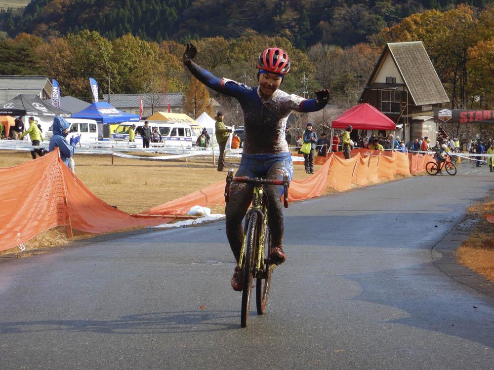 f:id:kansai_cyclocross:20171119163804j:plain