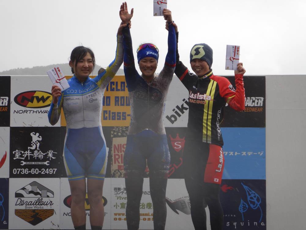 f:id:kansai_cyclocross:20171128012651j:plain
