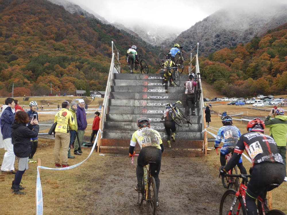 f:id:kansai_cyclocross:20171128092721j:plain