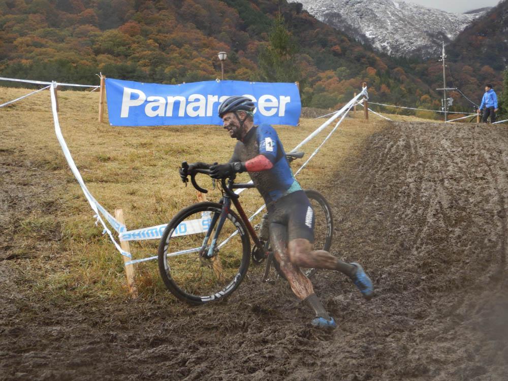 f:id:kansai_cyclocross:20171128092757j:plain