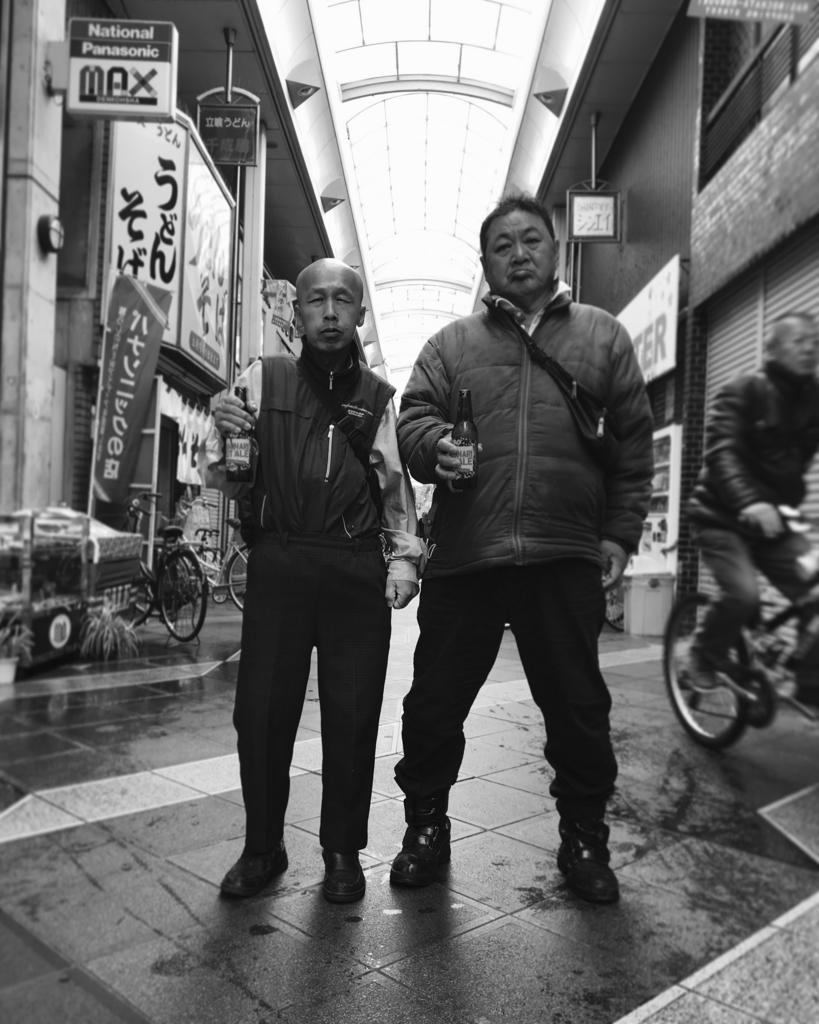 f:id:kansai_cyclocross:20171201114459j:plain