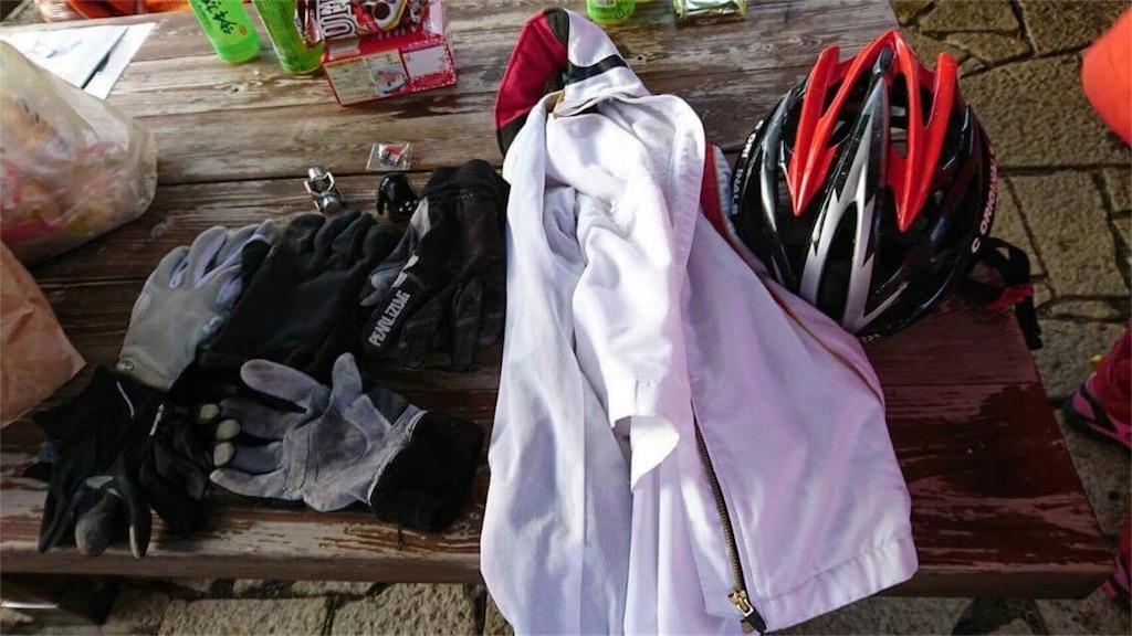 f:id:kansai_cyclocross:20171204142322j:image
