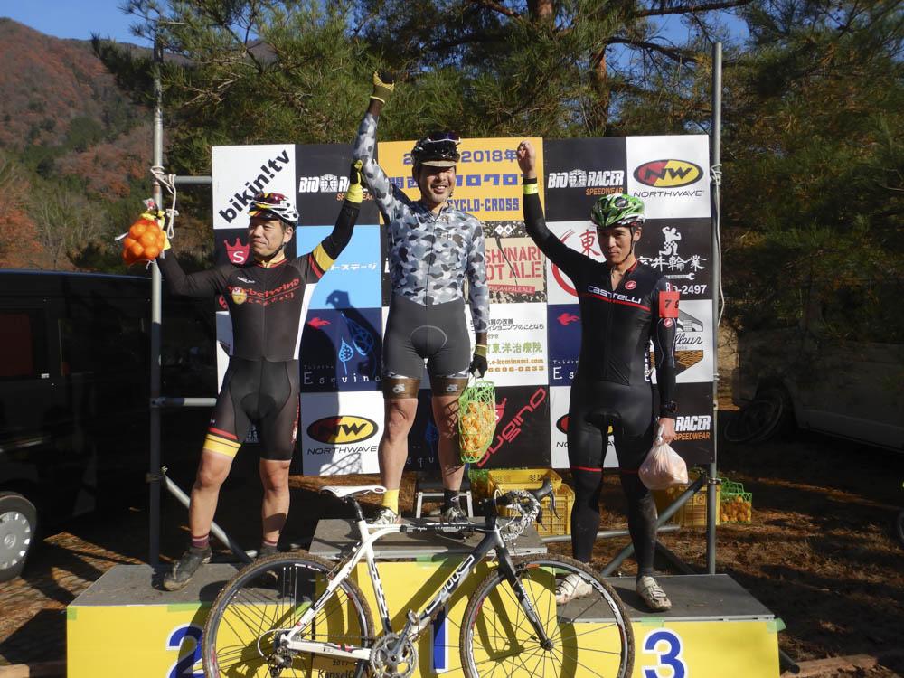 f:id:kansai_cyclocross:20171206013720j:plain