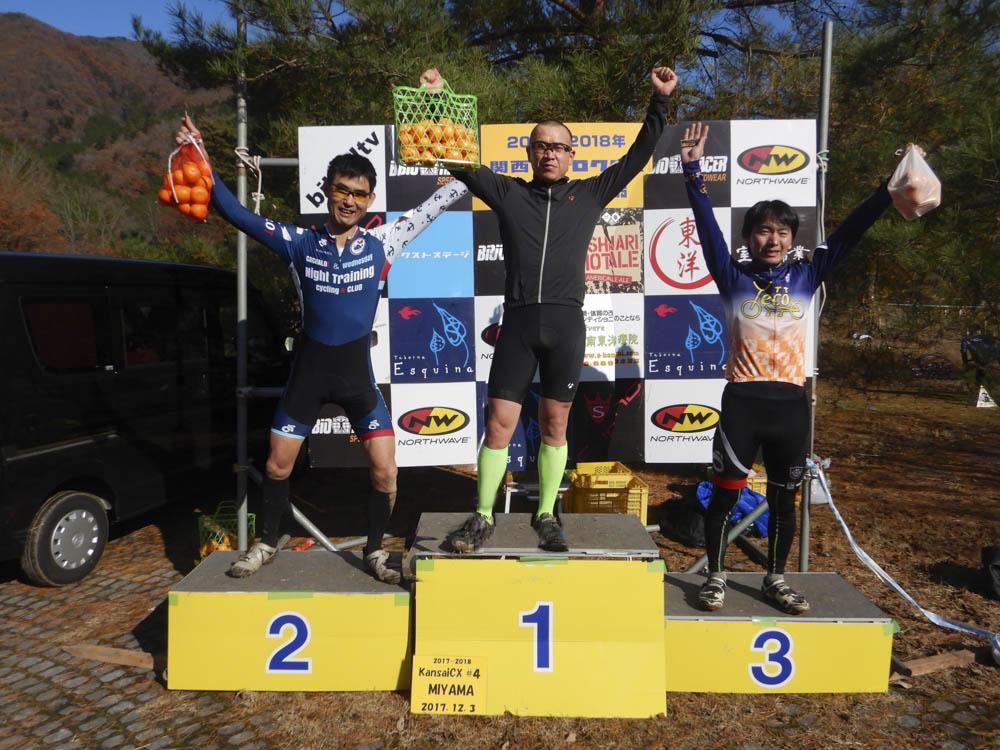 f:id:kansai_cyclocross:20171206013803j:plain