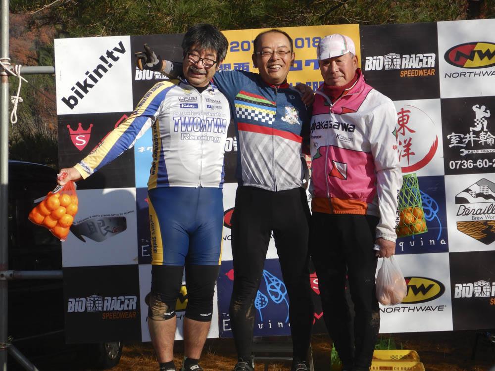 f:id:kansai_cyclocross:20171206013833j:plain