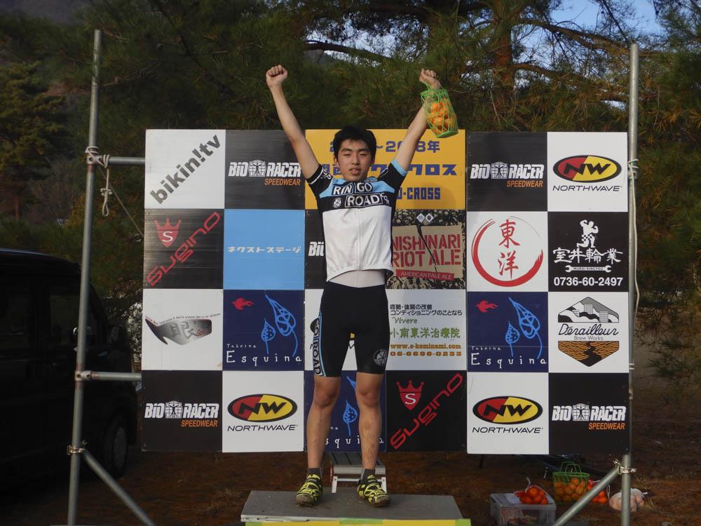 f:id:kansai_cyclocross:20171206013850j:plain