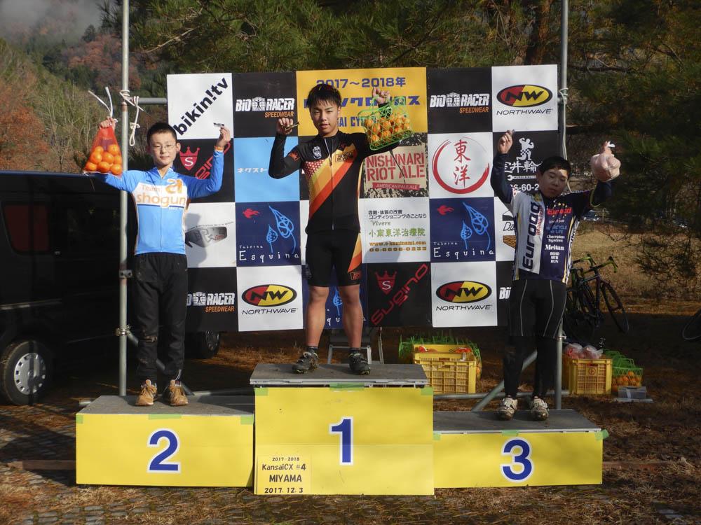 f:id:kansai_cyclocross:20171206014221j:plain