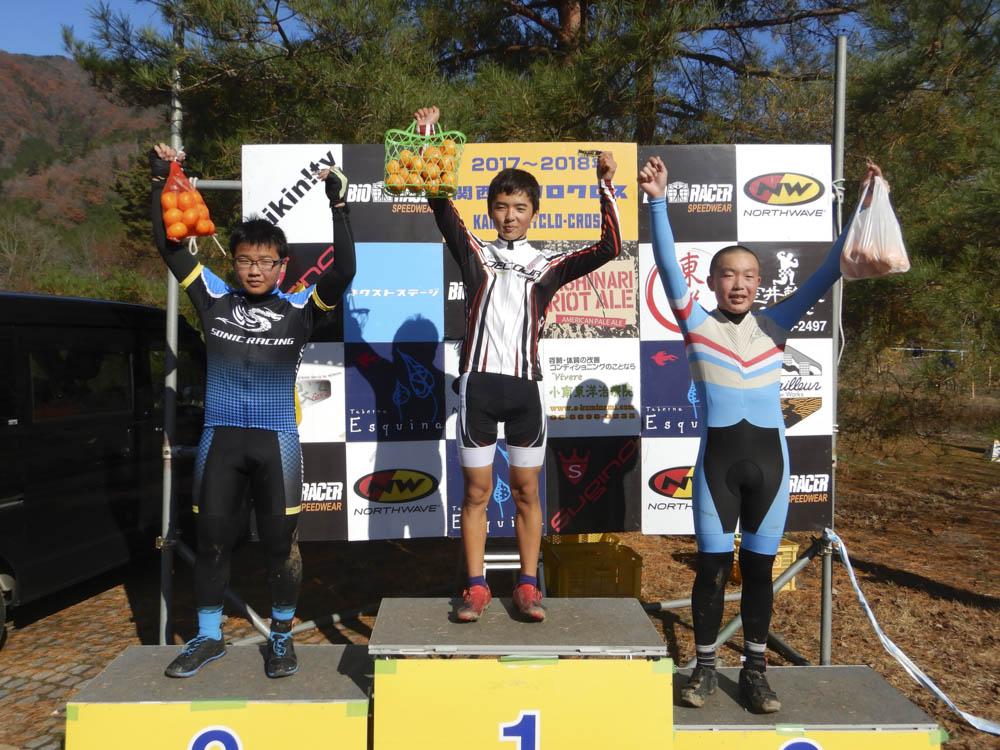 f:id:kansai_cyclocross:20171206014358j:plain