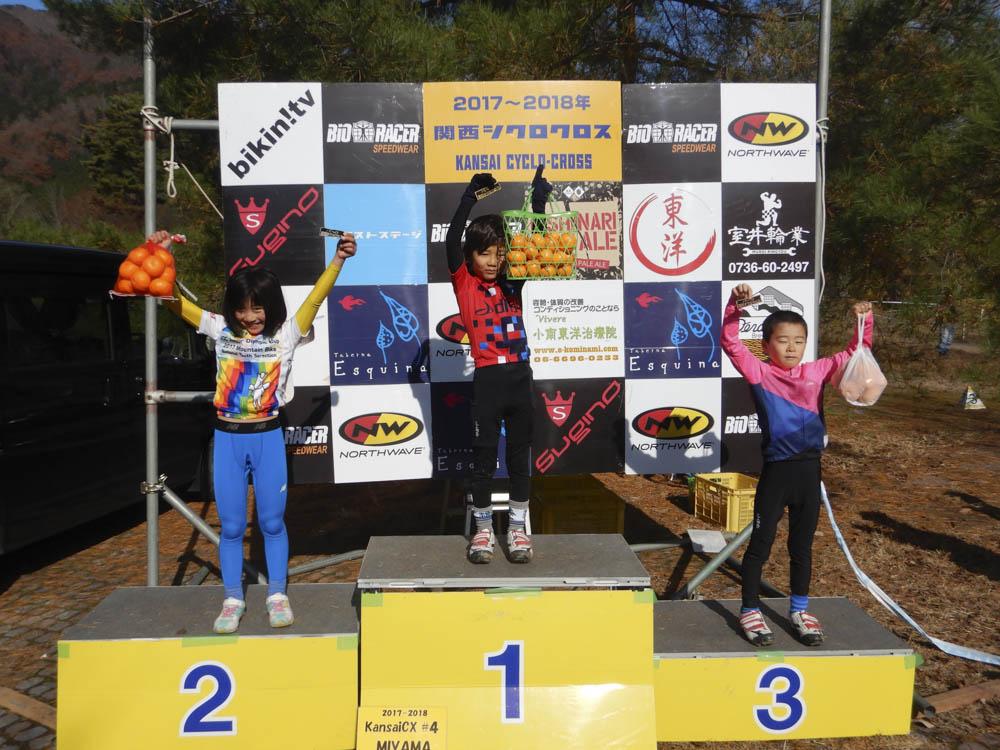 f:id:kansai_cyclocross:20171206014508j:plain