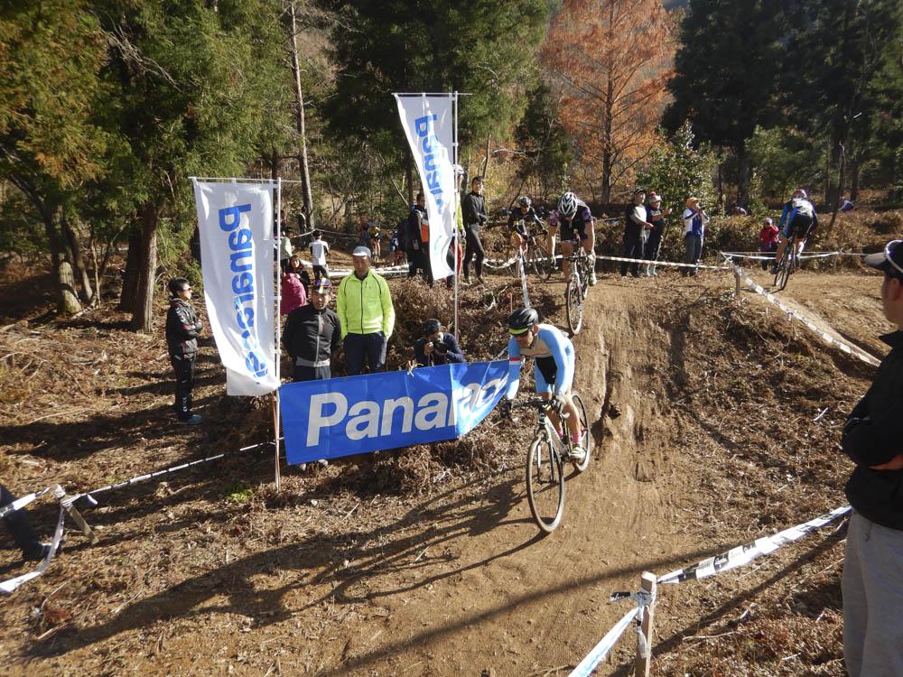 f:id:kansai_cyclocross:20171206015019j:plain