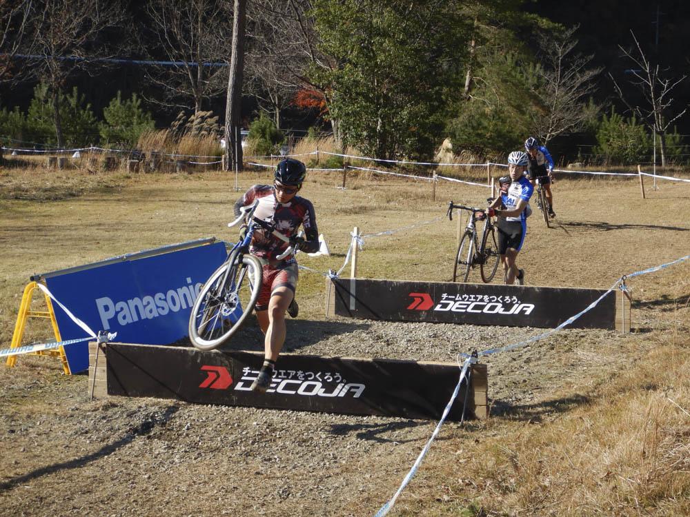 f:id:kansai_cyclocross:20171206015100j:plain