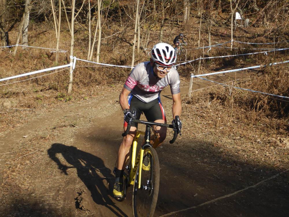 f:id:kansai_cyclocross:20171206015135j:plain