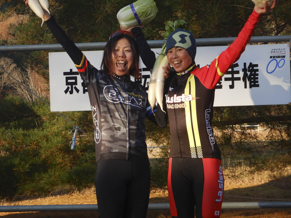 f:id:kansai_cyclocross:20171206095050j:plain