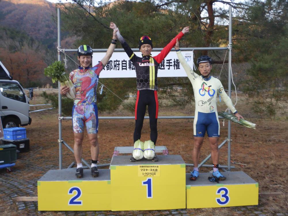 f:id:kansai_cyclocross:20171206095057j:plain