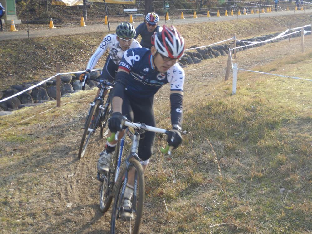 f:id:kansai_cyclocross:20171206095157j:plain