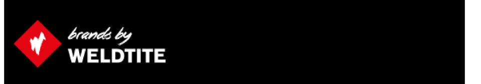 f:id:kansai_cyclocross:20171214230850j:plain