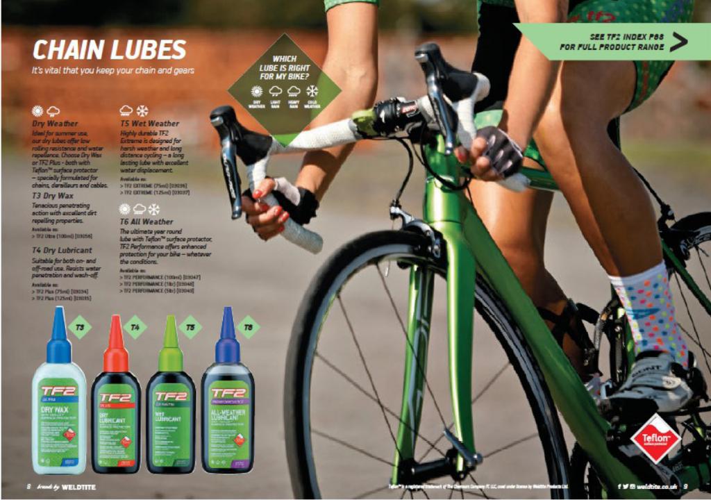 f:id:kansai_cyclocross:20171214230959j:plain