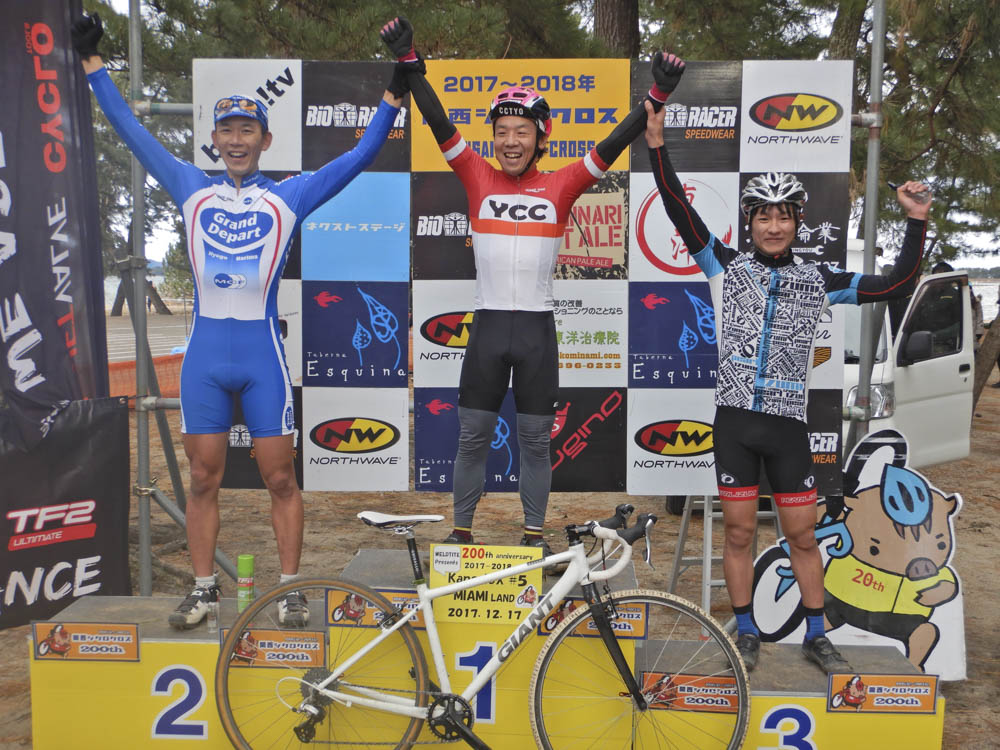 f:id:kansai_cyclocross:20171220115023j:plain