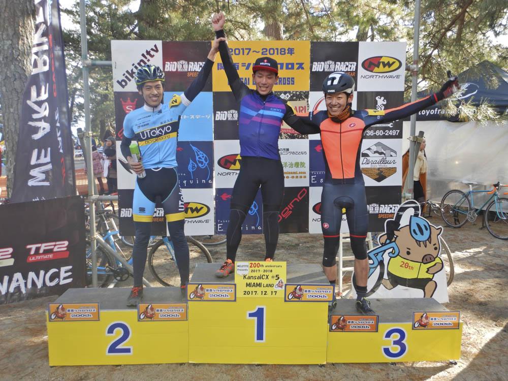 f:id:kansai_cyclocross:20171220115134j:plain