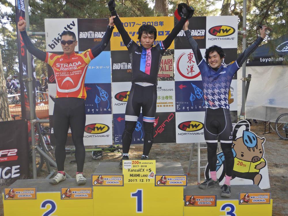 f:id:kansai_cyclocross:20171220115233j:plain