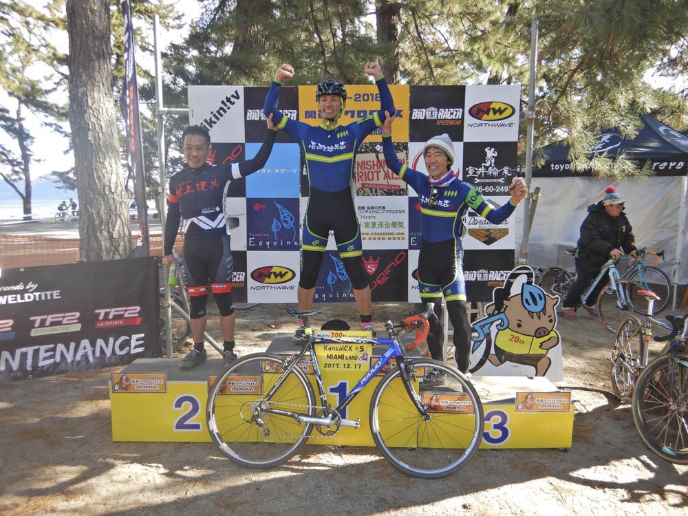 f:id:kansai_cyclocross:20171220115404j:plain