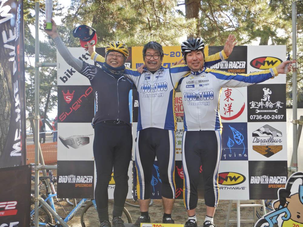 f:id:kansai_cyclocross:20171220115548j:plain