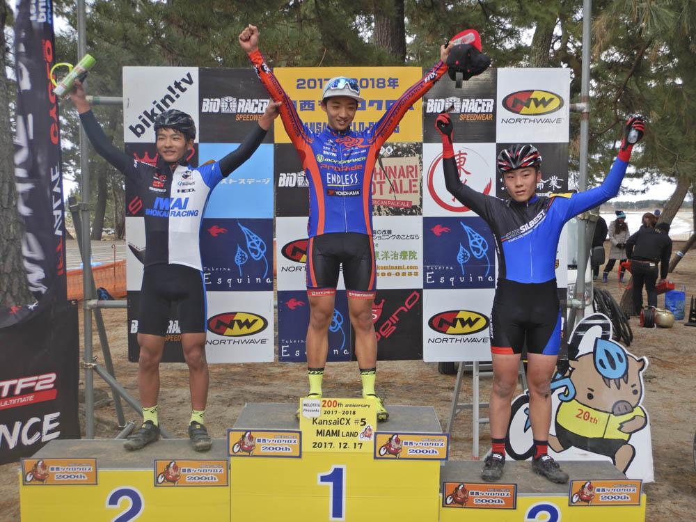 f:id:kansai_cyclocross:20171220115603j:plain