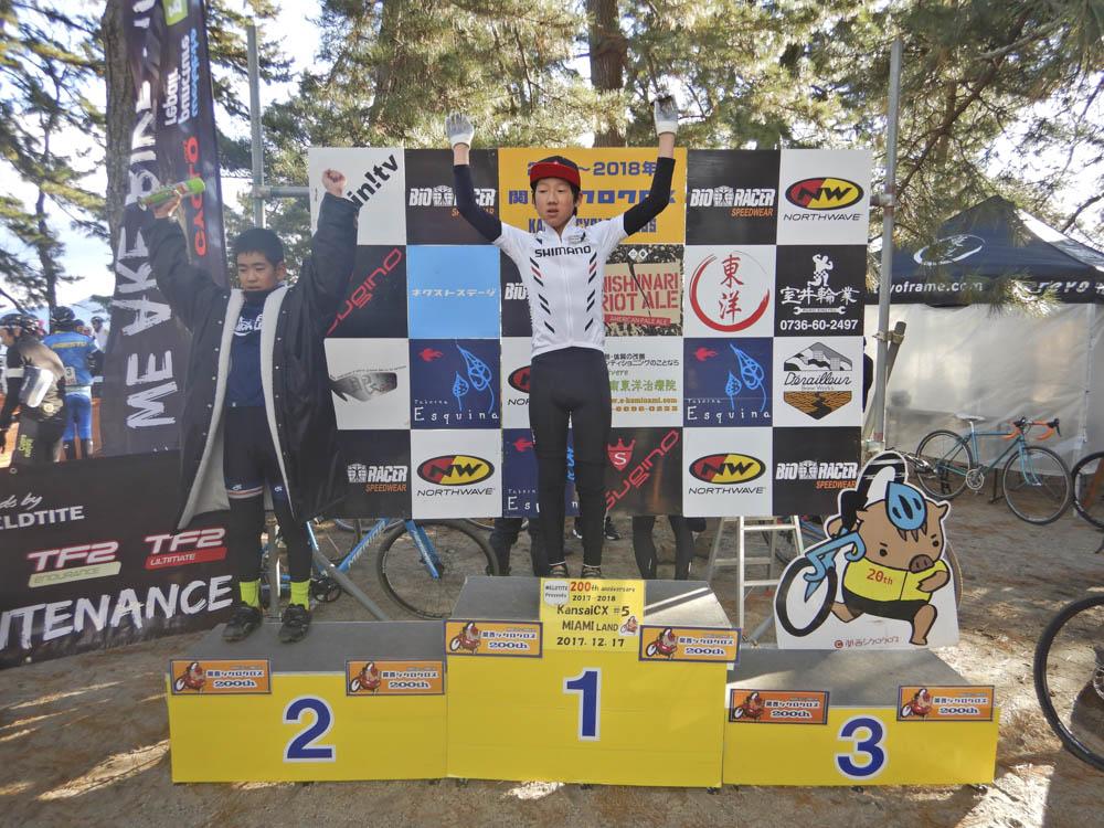 f:id:kansai_cyclocross:20171220115630j:plain