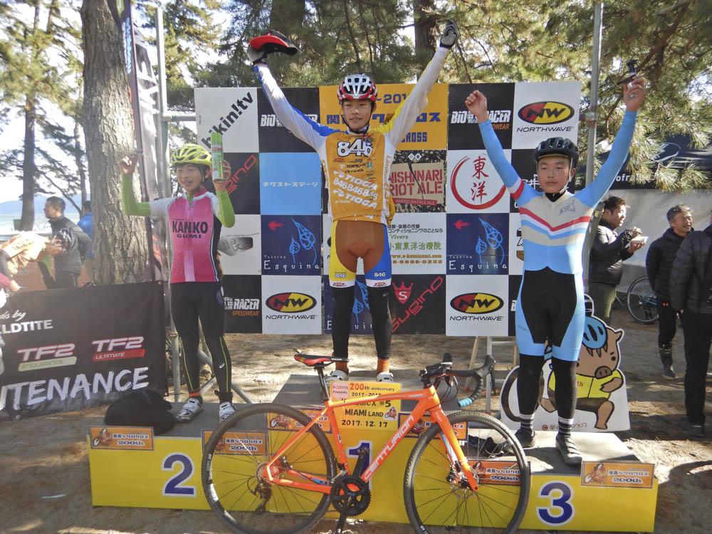 f:id:kansai_cyclocross:20171220120018j:plain
