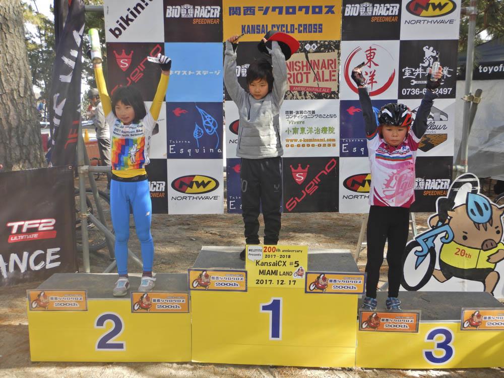 f:id:kansai_cyclocross:20171220120133j:plain