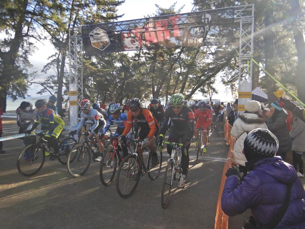 f:id:kansai_cyclocross:20171220120606j:plain
