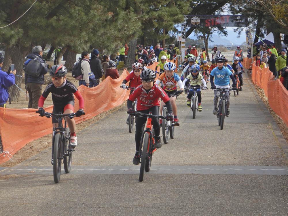 f:id:kansai_cyclocross:20171220120757j:plain