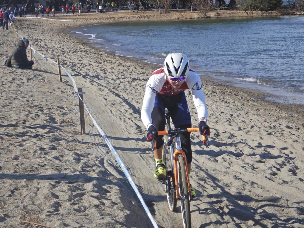 f:id:kansai_cyclocross:20171220120840j:plain