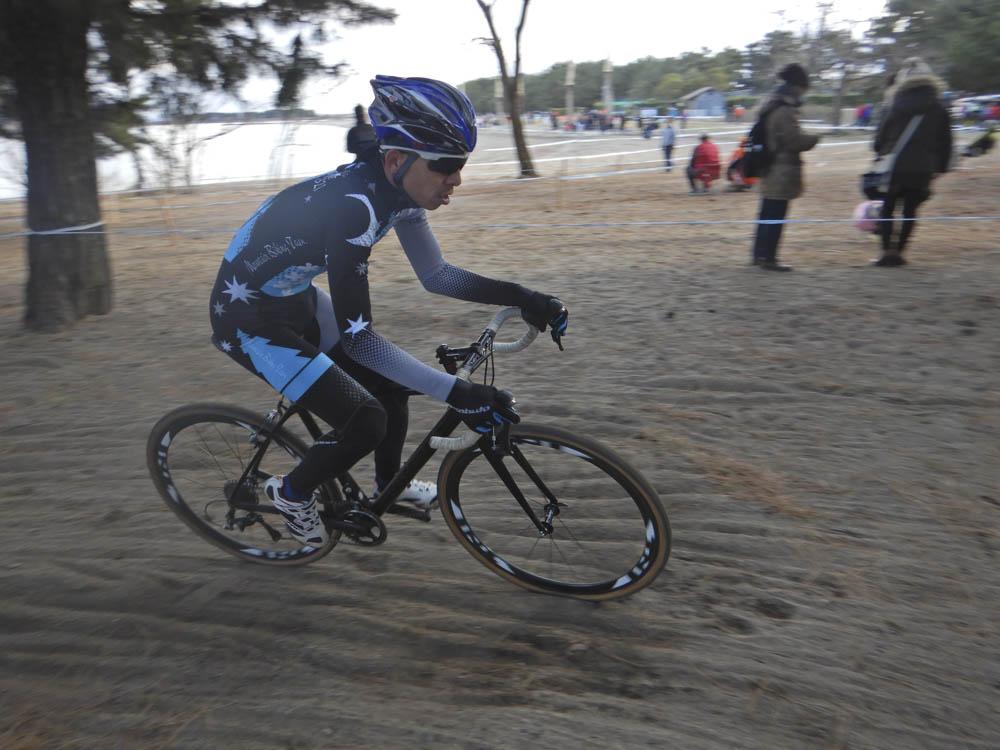 f:id:kansai_cyclocross:20171220120909j:plain