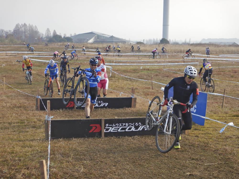 f:id:kansai_cyclocross:20171227095824j:plain