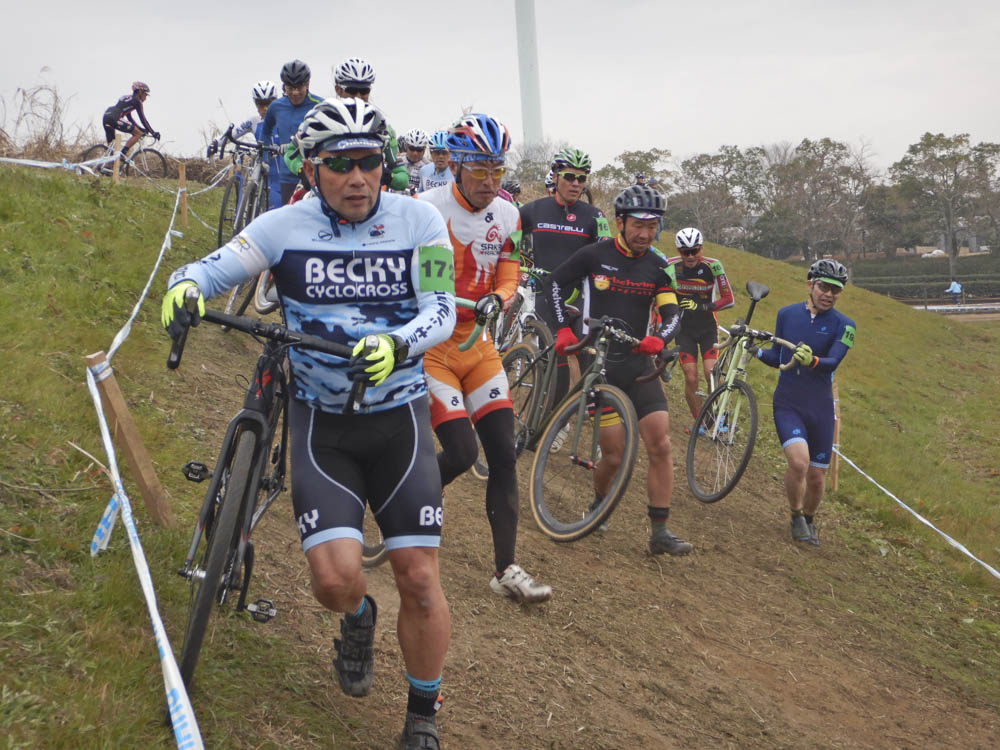 f:id:kansai_cyclocross:20171227095831j:plain